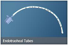 Endotracheal tubes_Onex RF