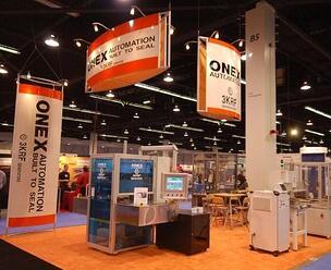 Onex MD&M show 2009 resized 600