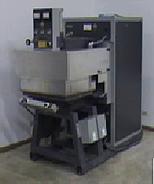 Callanan RF Generator