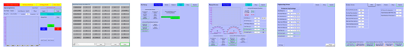 RF Welding Process Control Screens.png