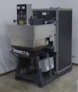Oscillator tube RF Generator.png