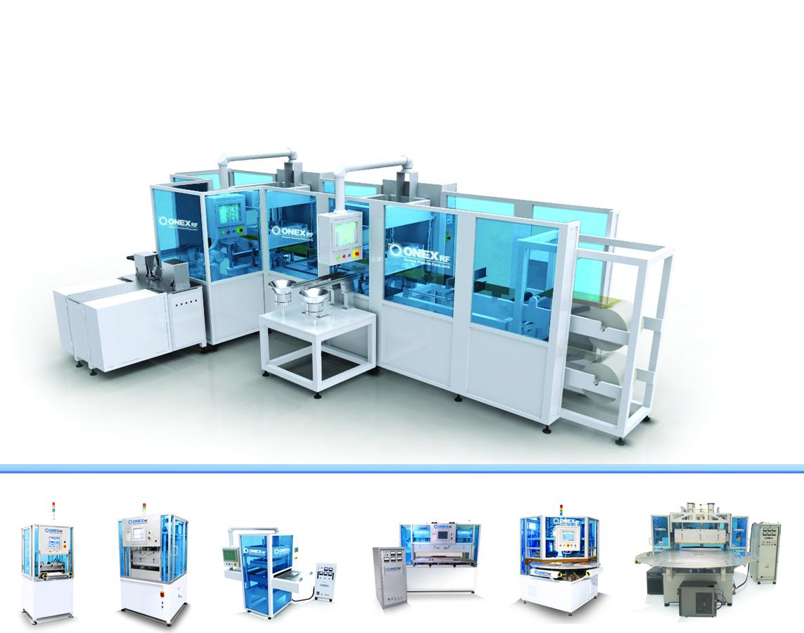 RF-Welding-Machines-RF-Sealing-Systems-RF-Welders