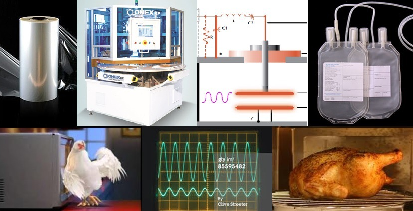 RF Heat Welding Process is like Microwave heating a Chicken.jpg