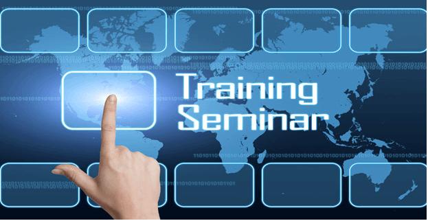 RF Welding Training Seminar.png