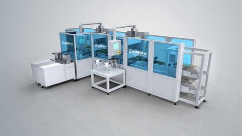 Automated_RF_Sealing_Welding_Machine