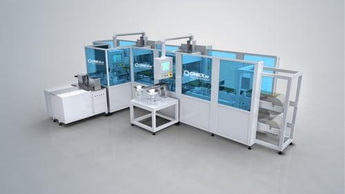 Automated_RF_Sealing_Welding_Machine.jpg