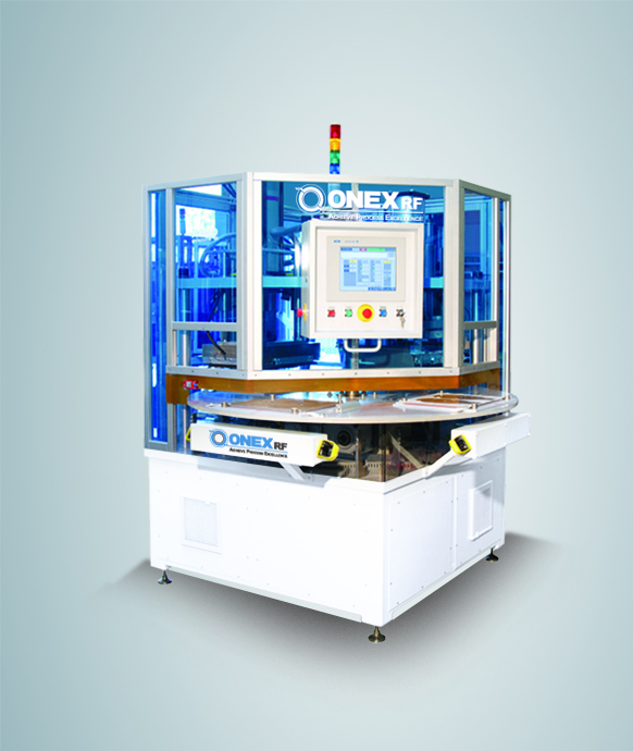Rotary_RF_Sealing_and_Printing_Machine