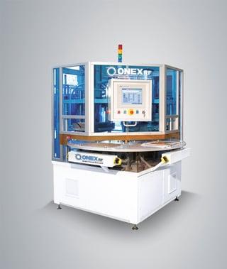 Rotary_RF_Sealing_and_Printing_Machine