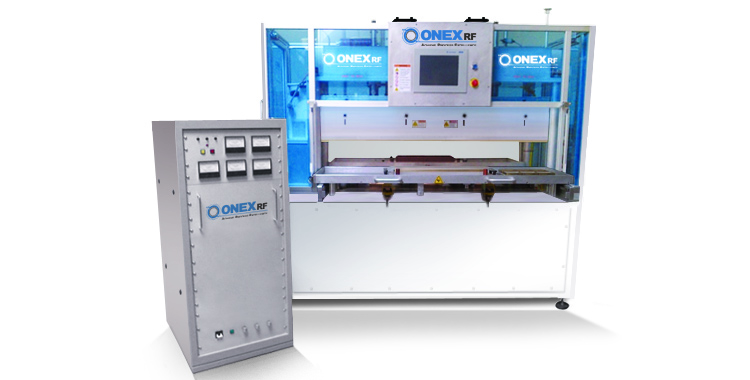 Large-RF-Welder-With-Dual-Front-to-Back Shuttle
