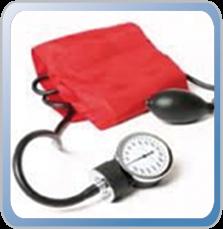 Blood Pressure Cuff.png