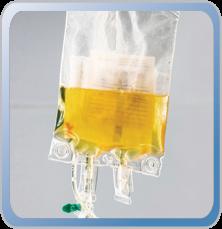 urine_bag.png