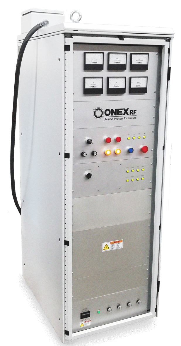 ONEX RF Generator Pic