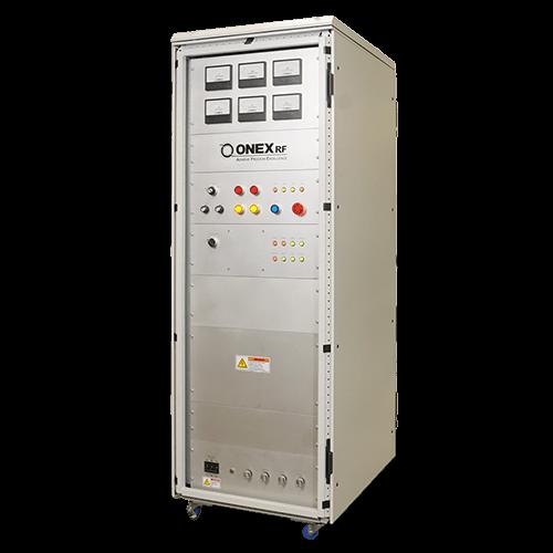 RF Generator 500x500