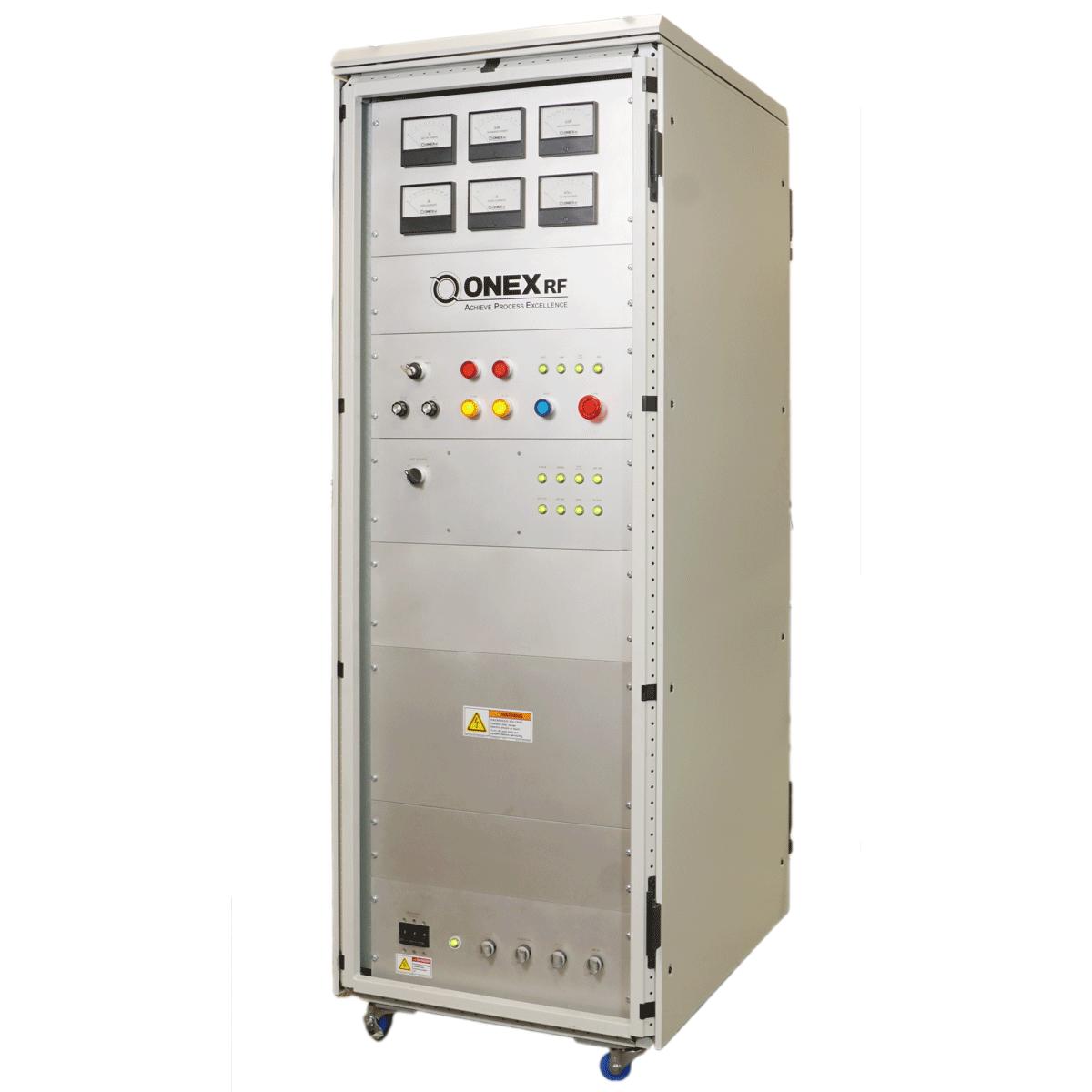 RF-Generator-Welder-PNG