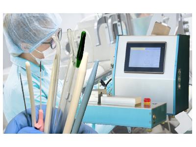 Catheter formed tips by ONEX RF