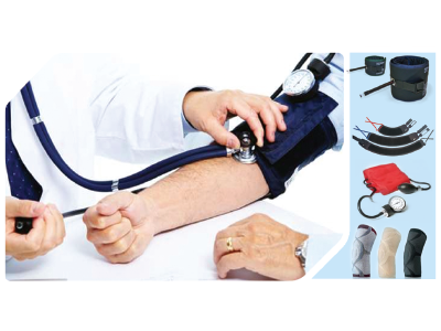 Medical device RF welded products by ONEX RF